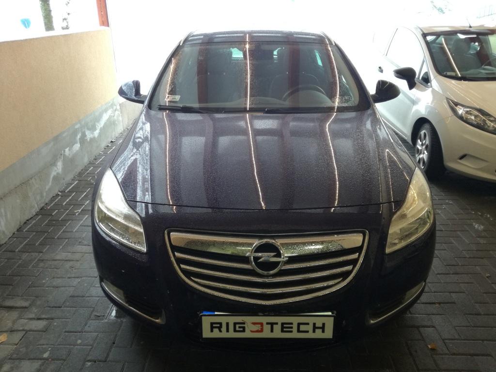 Opel-Insignia-20-CDTI-130ps-2013-chiptuning