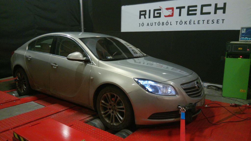 Opel-Insignia-20CDTI-130ps-2009-chiptuning