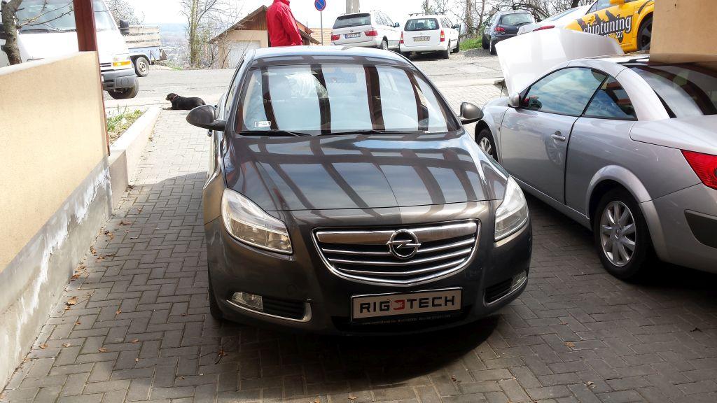 Opel-Insignia-20CDTI-130ps-2013-chiptuning