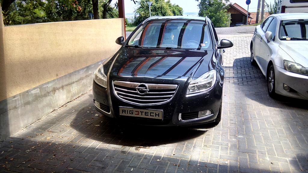 Opel-Insignia-20CDTI-160ps-2011-chiptuning