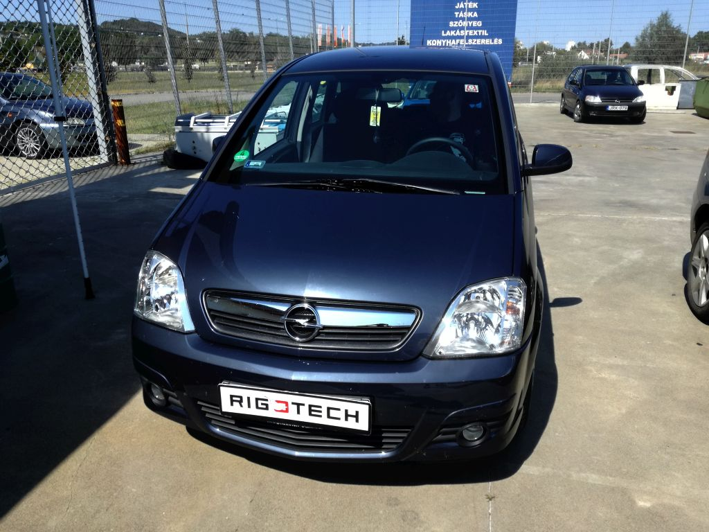 Opel-Meriva-a-14TWINPORT-90ps-2006-chiptuning