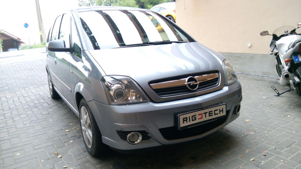 Opel-Meriva-a-16TWINPORT-105ps-2009-chiptuning