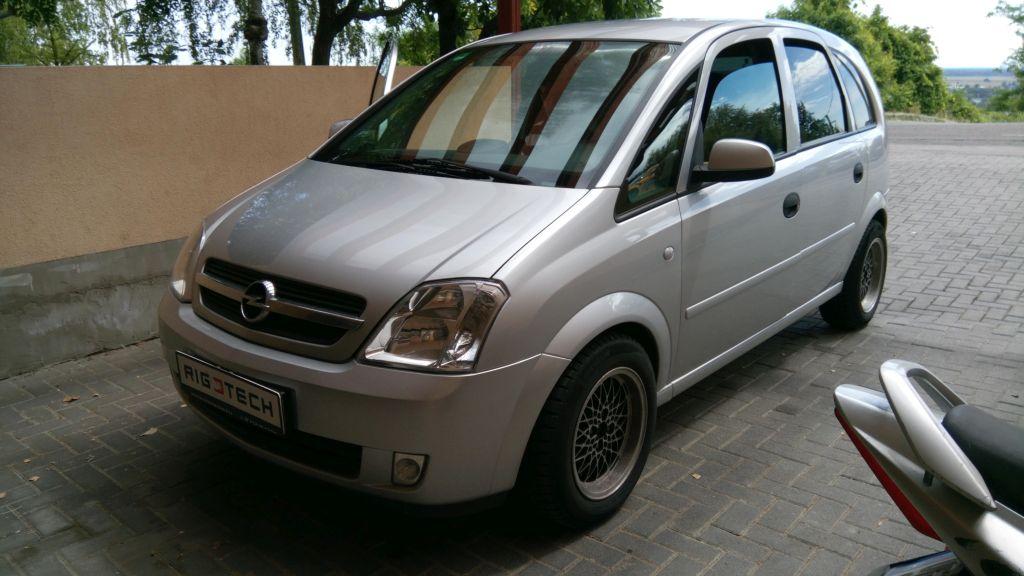 Opel-Meriva-a-18i-125ps-2004-Chiptuning