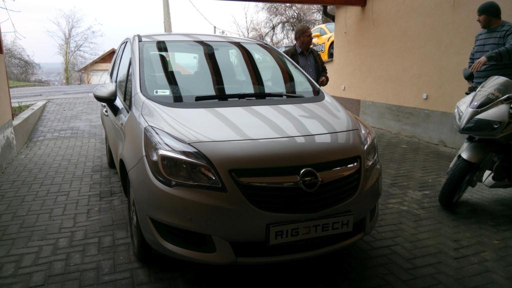 Opel-Meriva-b-14-TWINPORT-100ps-2017-chiptuning