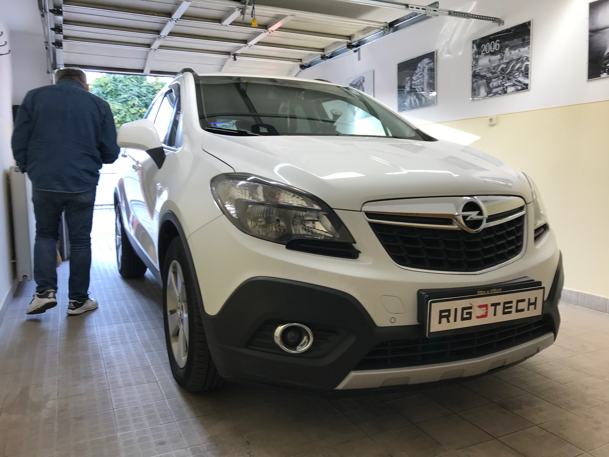 Opel-Mokka-17cdti-130Le-Chiptuning