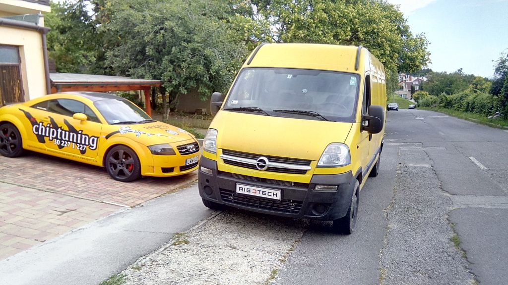 Opel-Movano-a-25CDTI-101ps-2005-chiptuning