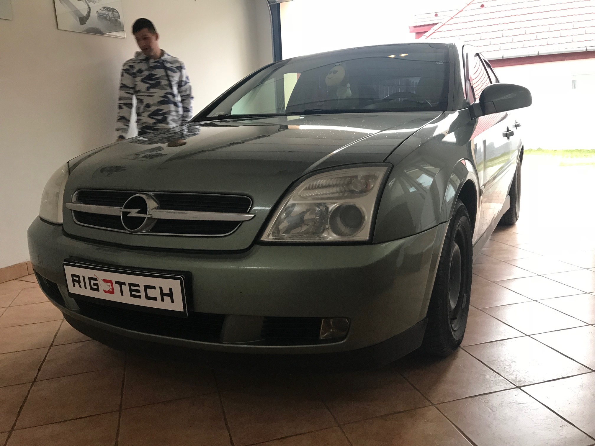 Opel-Vectra-19Cdti-120Le-Chiptuning