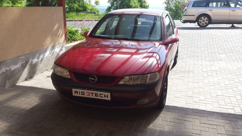 Opel-Vectra-b-20DTI-101ps-1997-chiptuning