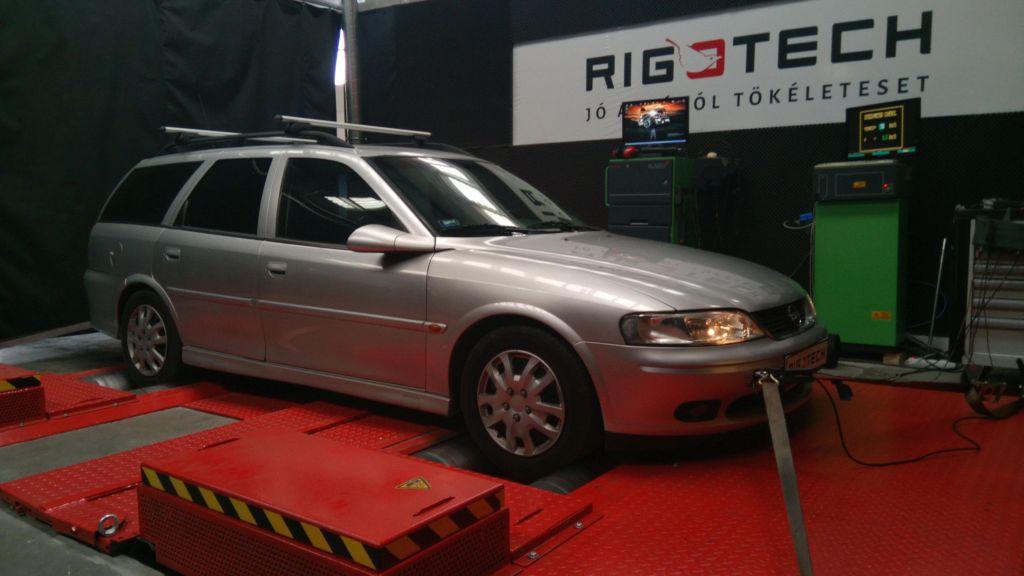 Opel-Vectra-b-20DTI-101ps-2001-Chiptuning