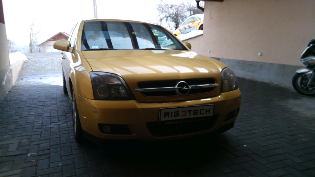 Opel-Vectra-c-18i-125ps-2003-chiptuning