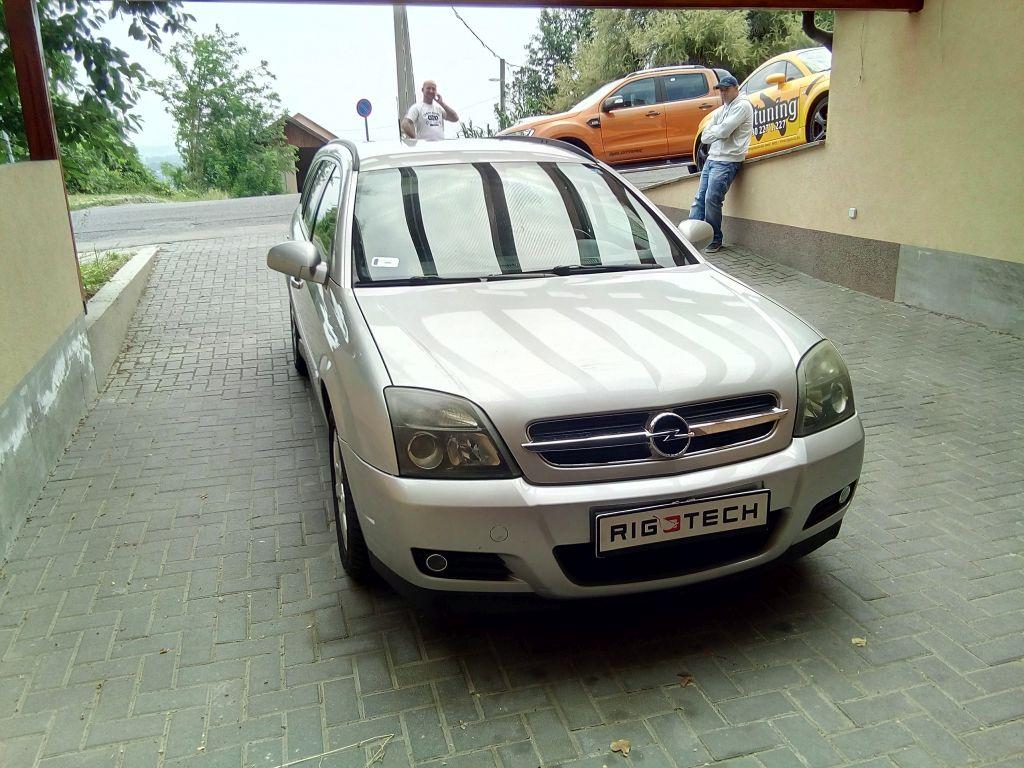 Opel-Vectra-c-19CDTI-120ps-2005-chiptuning