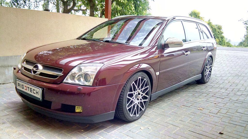 Opel-Vectra-c-19CDTI-150ps-2004-chiptuning