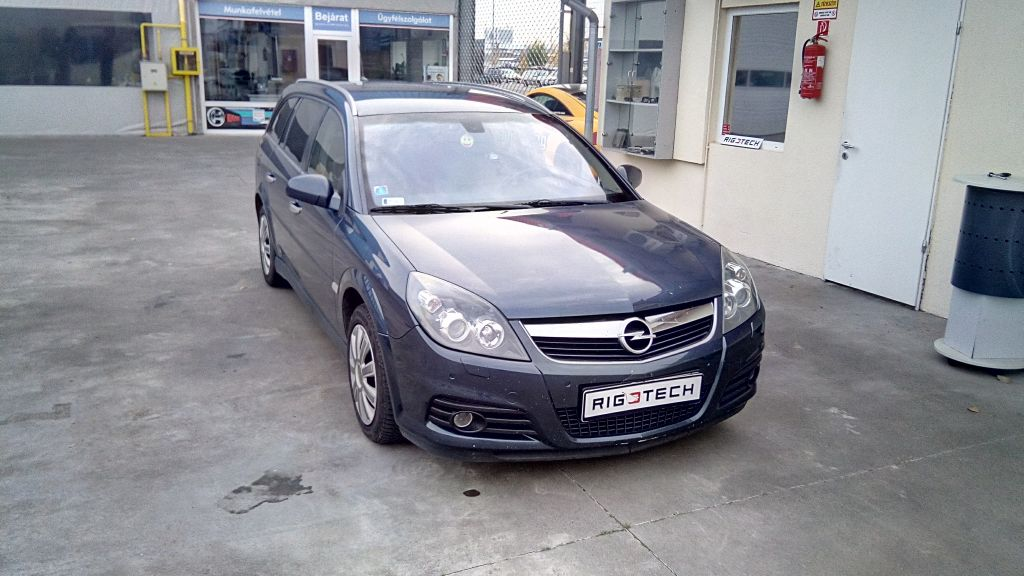 Opel-Vectra-c-19CDTI-150ps-2008-chiptuning
