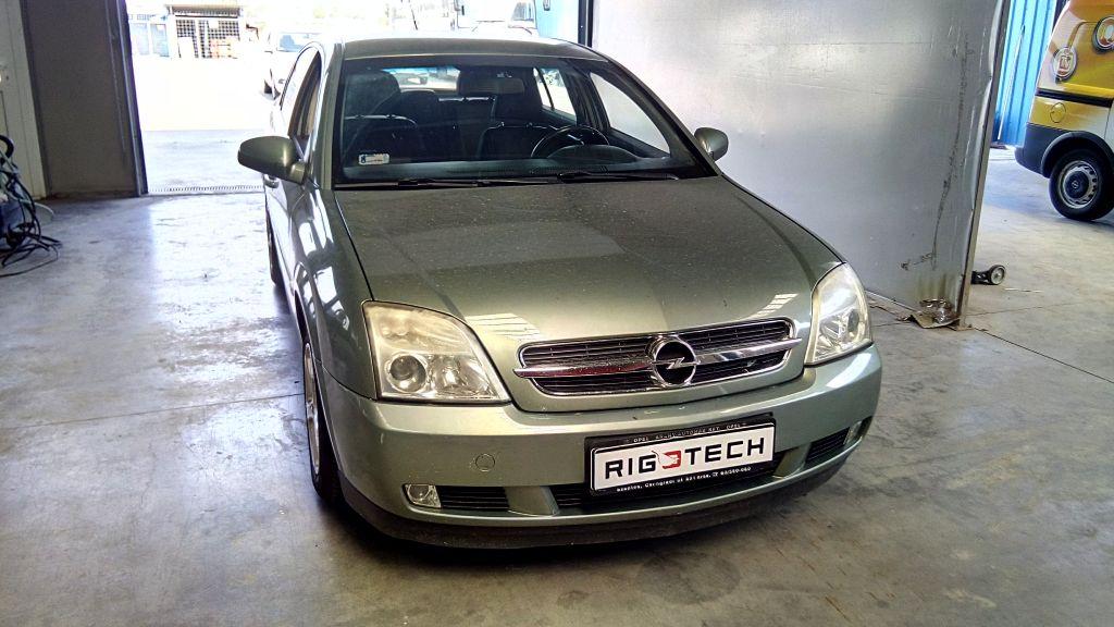 Opel-Vectra-c-20DTI-100ps-2004-chiptuning