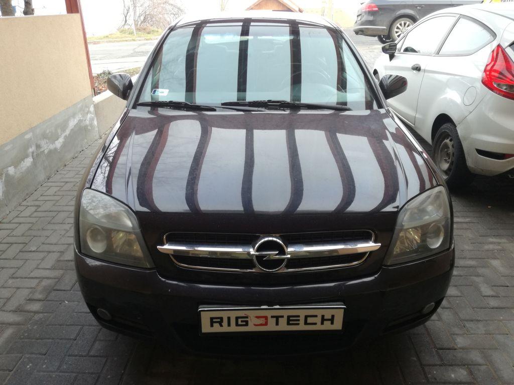 Opel-Vectra-c-22DTI-125ps-2003-Chiptuning