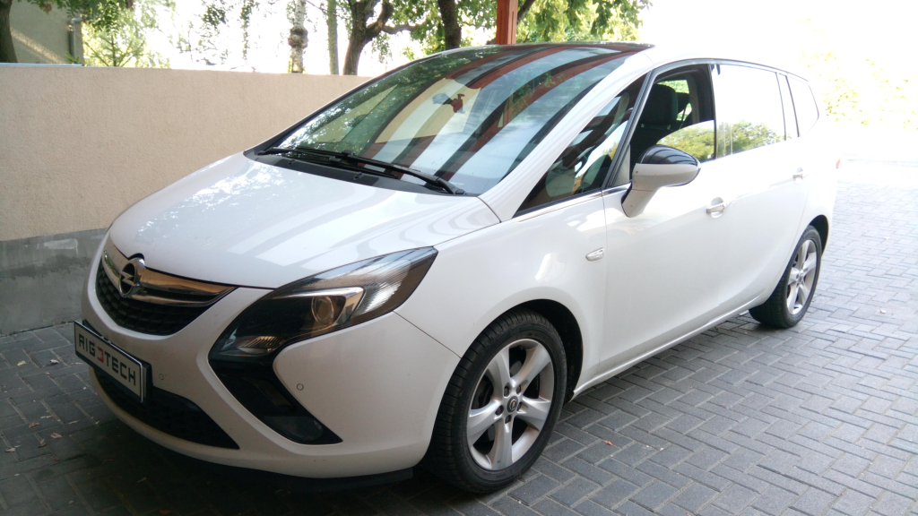 Opel-Zafira-20d-165ps-2012-chiptuning