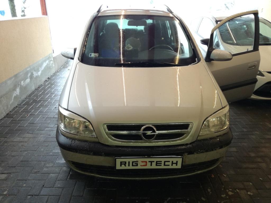 Opel-Zafira-a-16i-101ps-2005-chiptuning