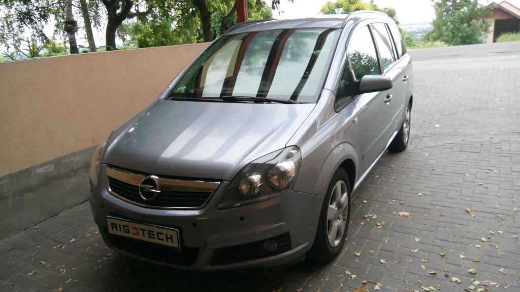 Opel-Zafira-b-16TWINPORT-105ps-2006-chiptuning