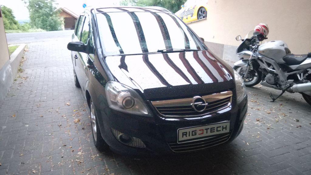 Opel-Zafira-b-16i-115ps-2009-chiptuning