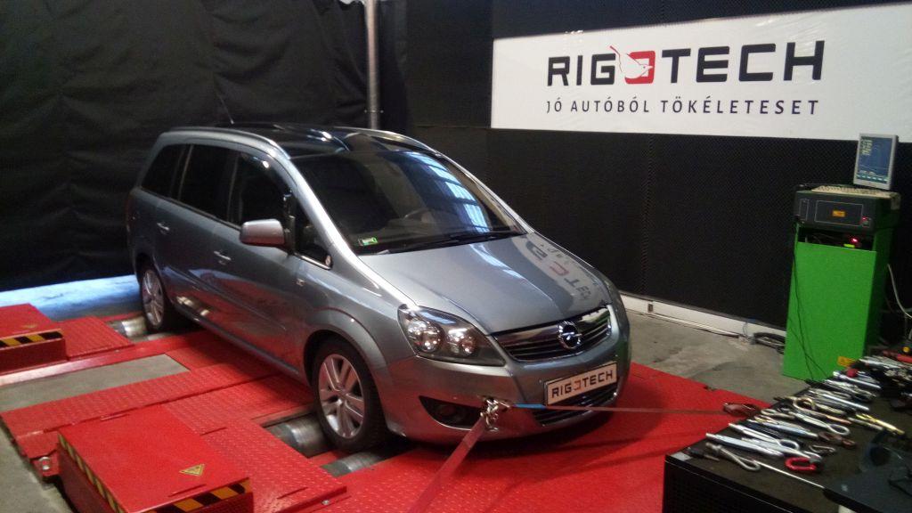 Opel-Zafira-b-17CDTI-125ps-2011-chiptuning