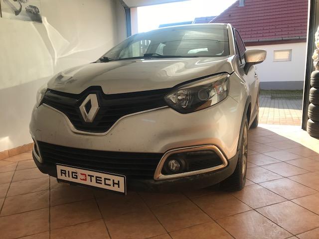 Renault-Captur-09tce-90Le-Chiptuning