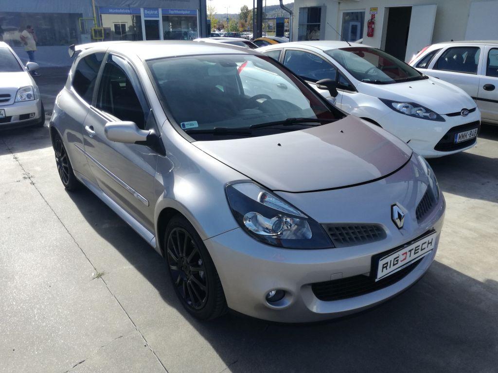 Renault-Clio-iii-2007tul-20i-200ps-2007-Chiptuning