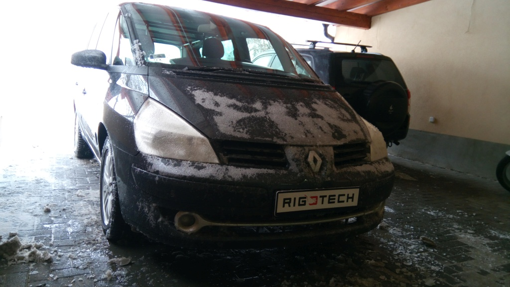 Renault-Espace-iv-20-DCI-175ps-2006-chiptuning