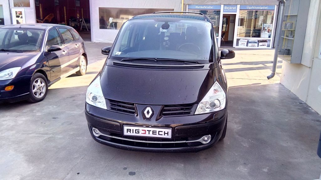 Renault-Espace-iv-20DCI-131ps-2008-chiptuning