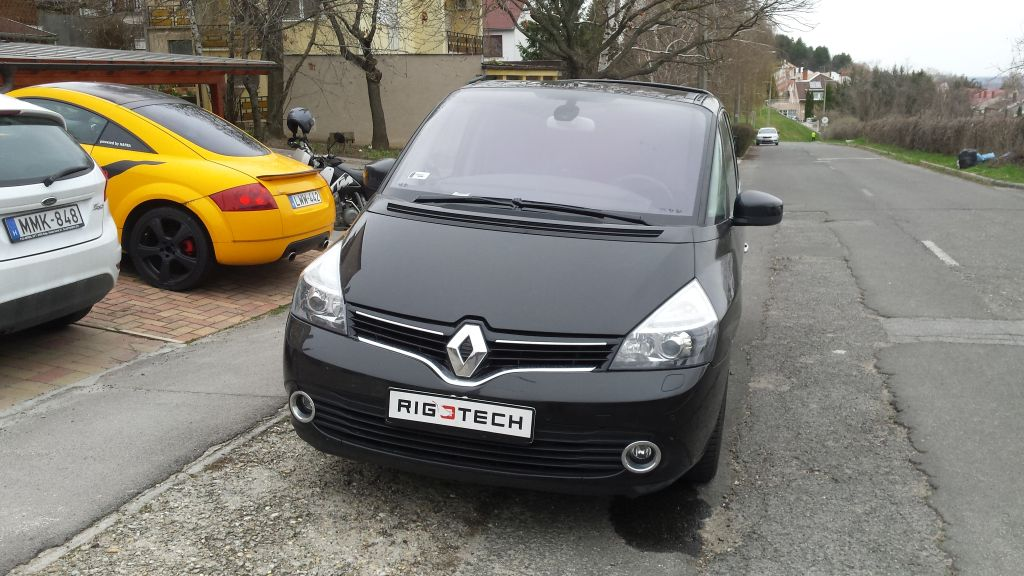 Renault-Espace-iv-20DCI-150ps-2013-chiptuning