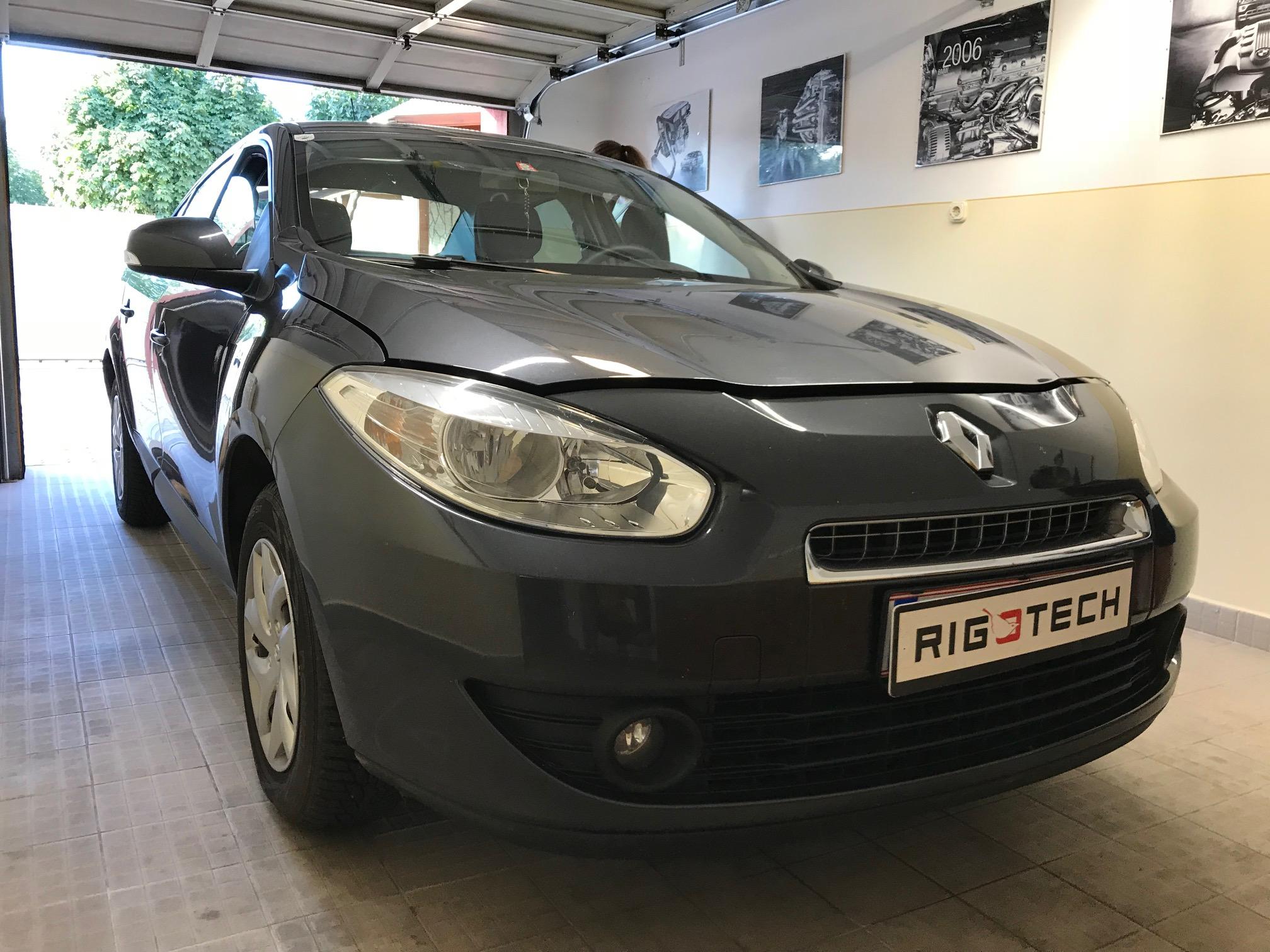 Renault-Fluence-16i-110Le-Chiptuning