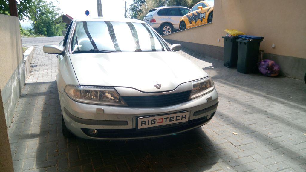 Renault-Laguna-19DCI-120ps-2005-Chiptuning