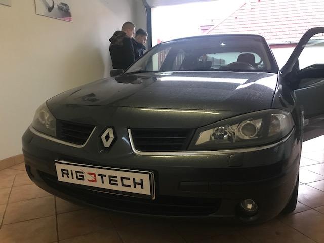 Renault-Laguna-20ti-170Le-Chiptuning