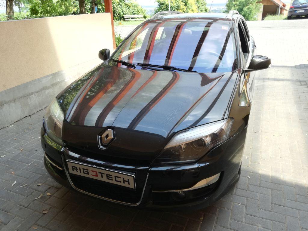 Renault-Laguna-ii-2000tul-20DCI-173ps-2011-Chiptuning