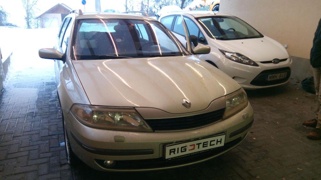 Renault-Laguna-ii-22DCI-139ps-2002-chiptuning