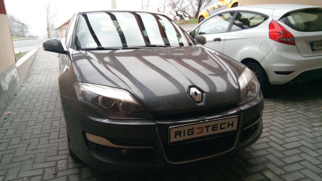 Renault-Laguna-iii-15DCI-110ps-2012-chiptuning