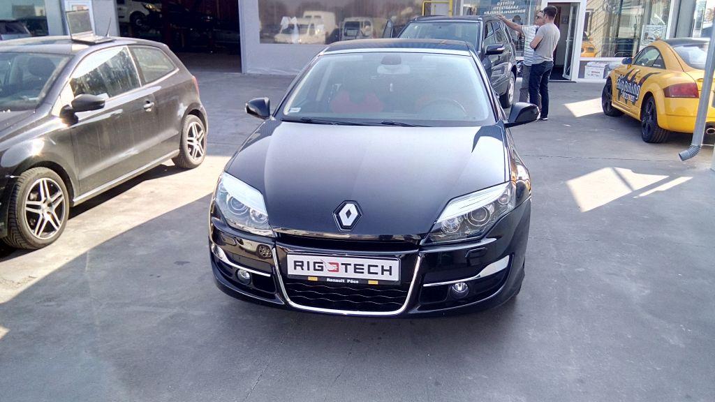 Renault-Laguna-iii-20DCI-150ps-2011-chiptuning
