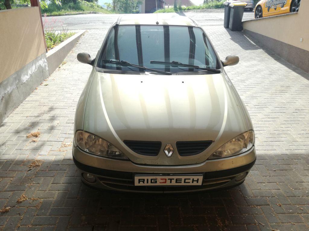 Renault-Megane-14i-95ps-2002-Chiptuning