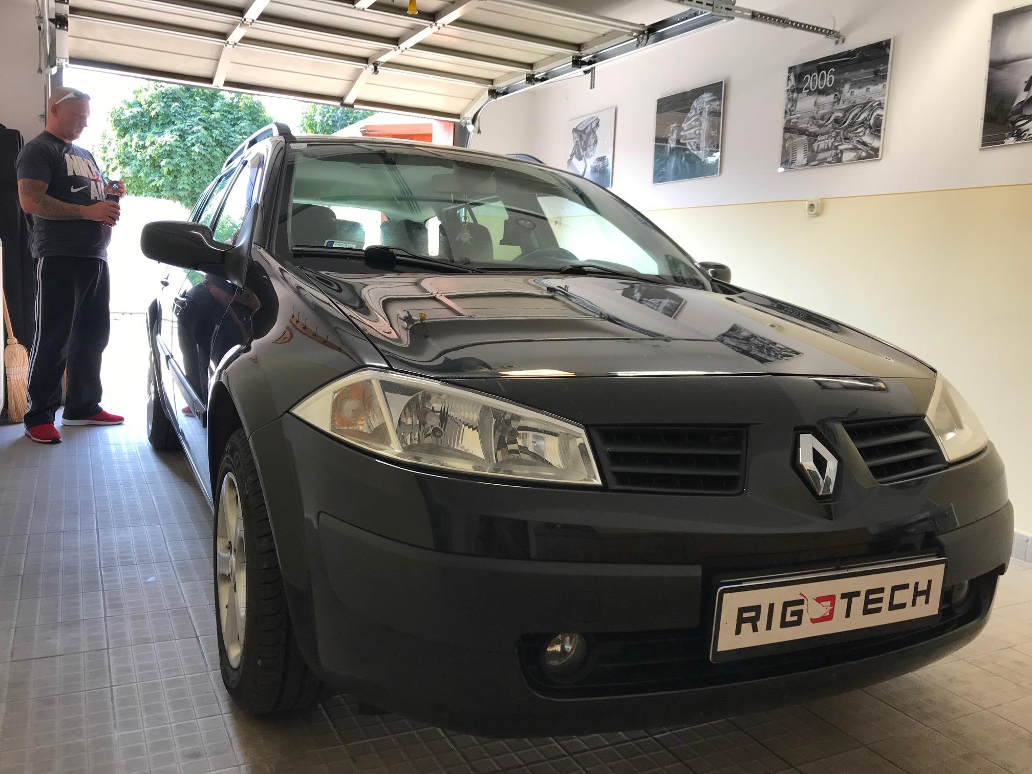 Renault-Megane-15dci-101Le-Chiptuning