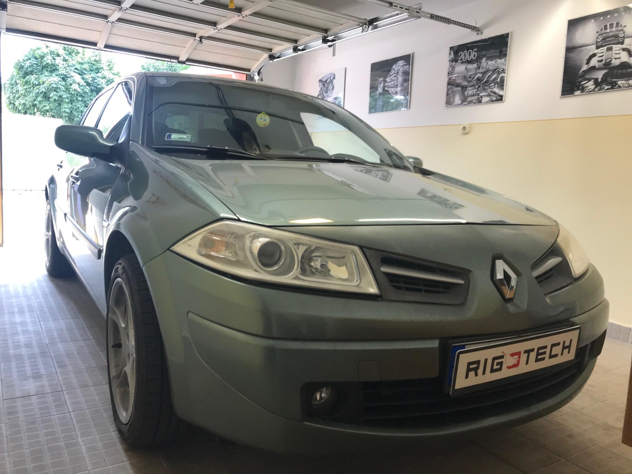 Renault-Megane-15dci-86Le-Chiptuning
