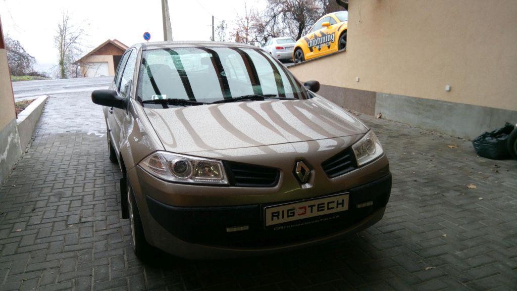 Renault-Megane-ii-2002tul-14i-98ps-2008-Chiptuning