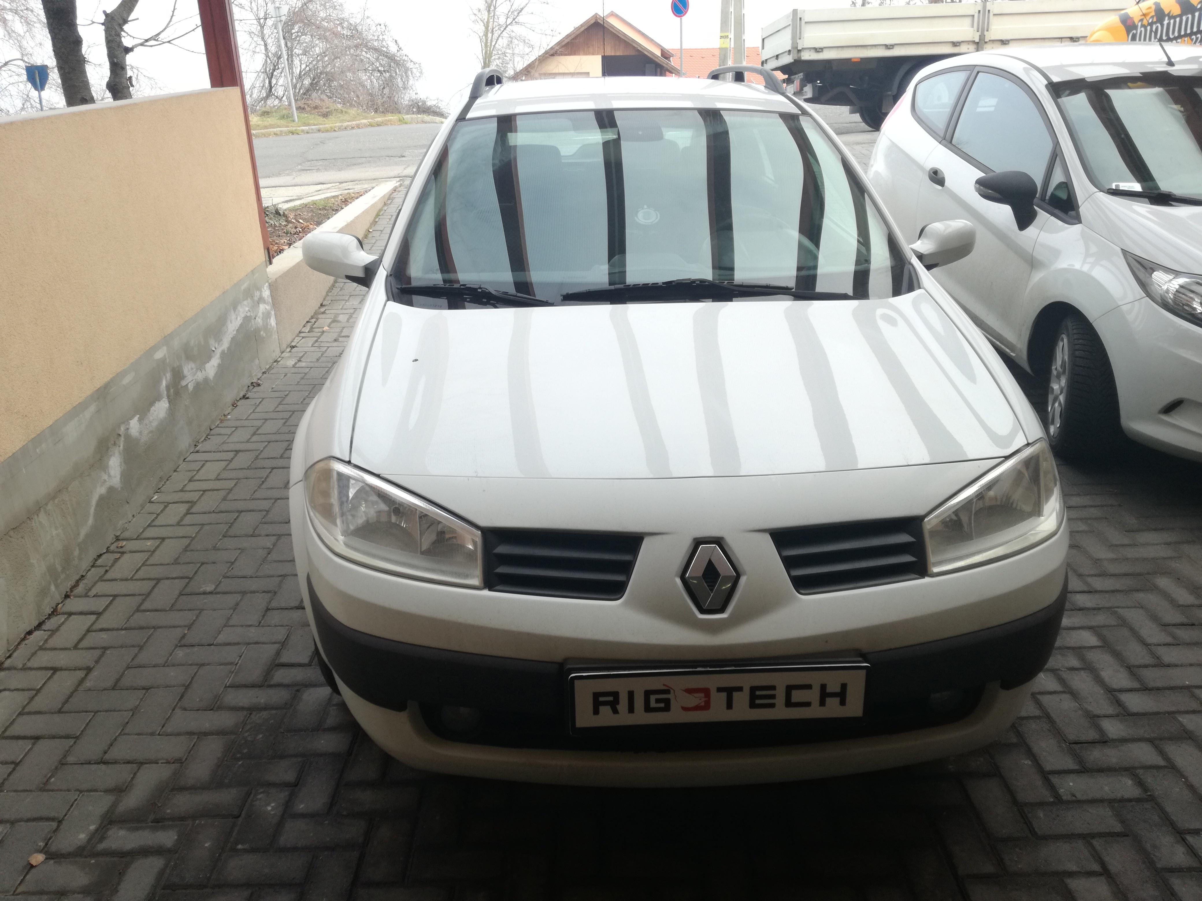 Renault-Megane-ii-2002tul-16i-112ps-2003-Chiptuning