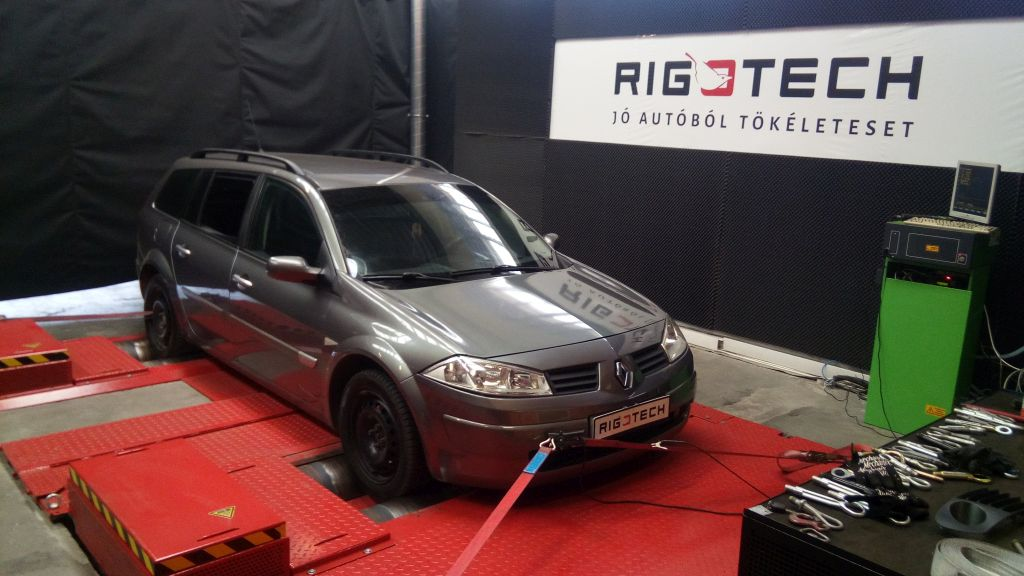 Renault-Megane-ii-2002tul-19DCI-120ps-2003-chiptuning