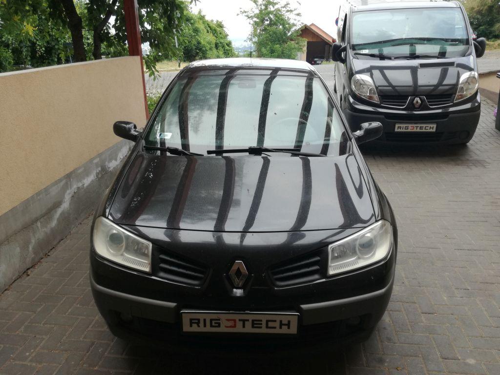 Renault-Megane-ii-2002tul-20DCI-150ps-2006-Chiptuning