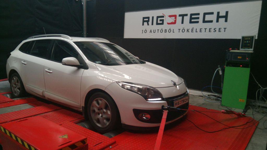 Renault-Megane-iii-15DCI-110ps-2013-chiptuning