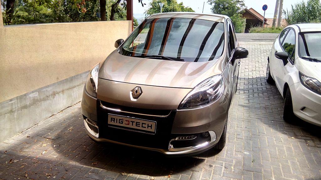 Renault-Scenic-iii-15DCI-110ps-2012-chiptuning