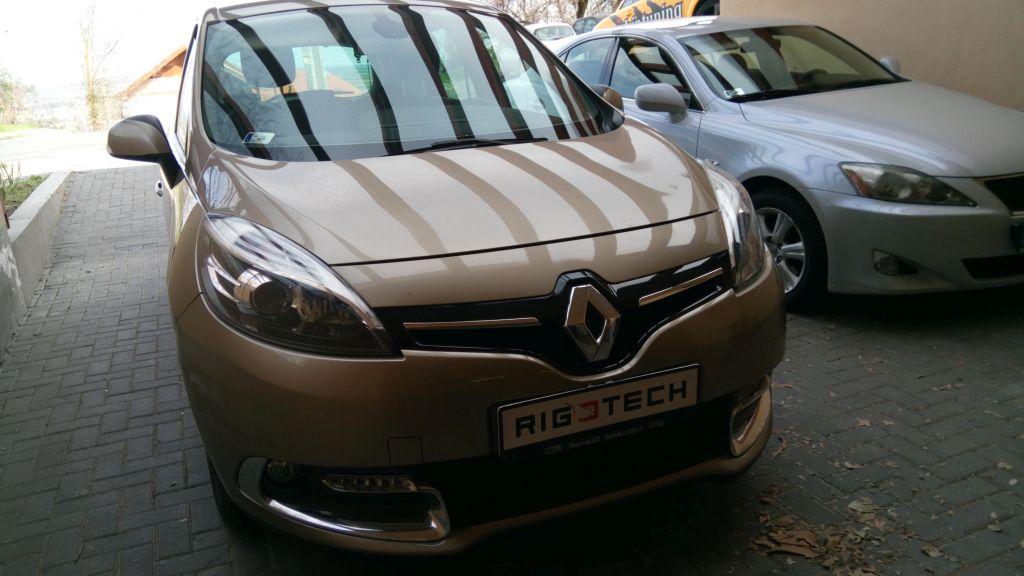 Renault-Scenic-iii-16i-110ps-2014-chiptuning