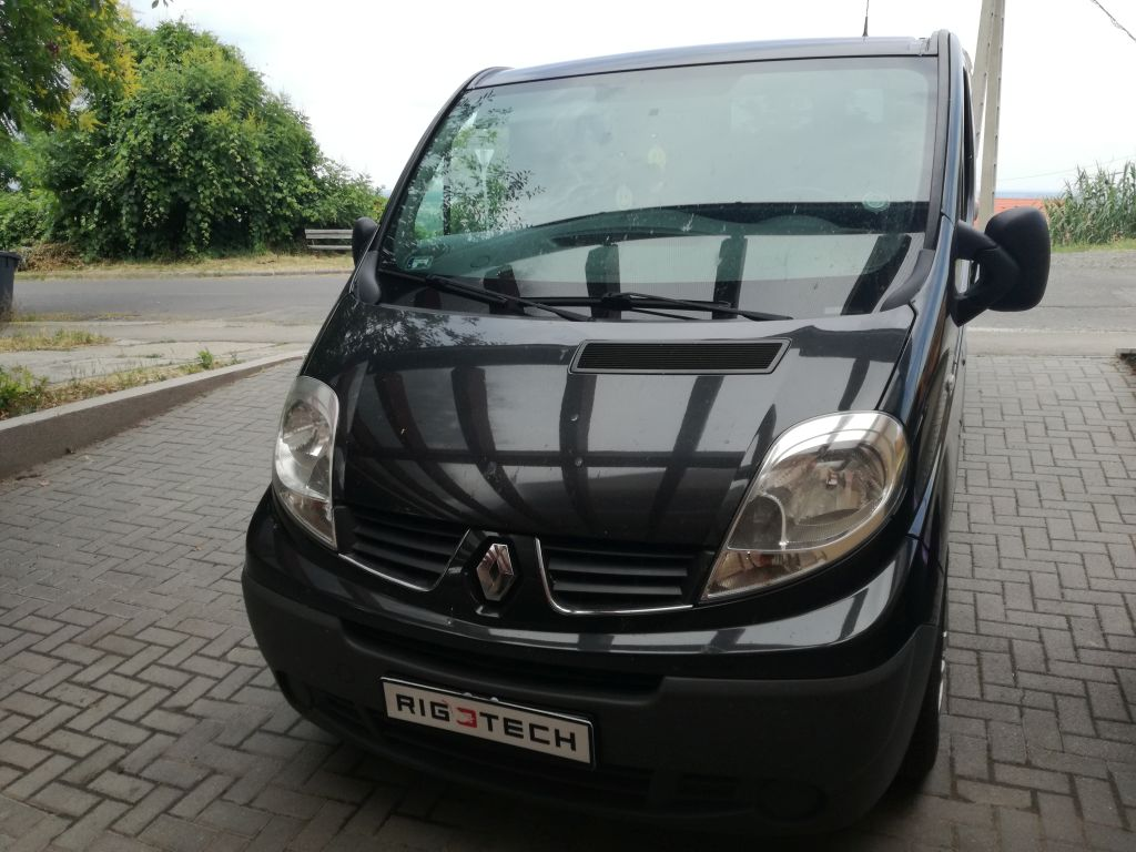 Renault-Trafic-20DCI-114ps-2011-Chiptuning