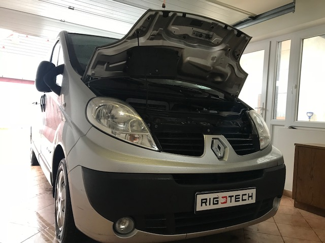 Renault-Trafic-20dci-114Le-Chiptuning