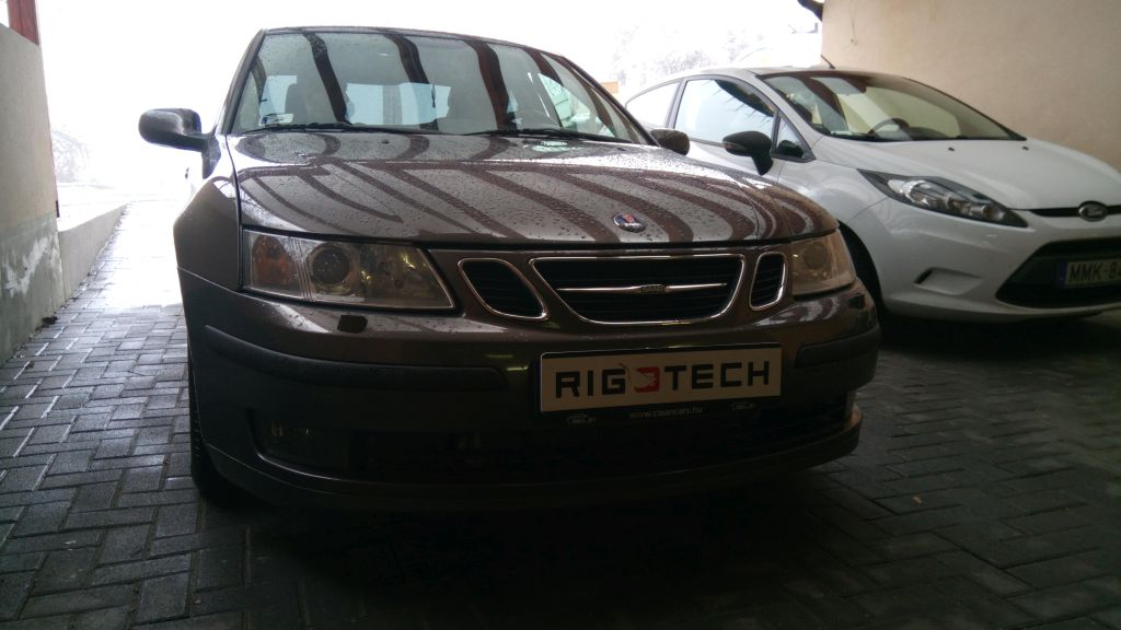 Saab-93-19TID-150ps-2006-chiptuning