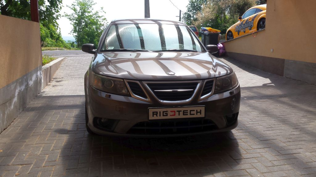 Saab-93-19TID-150ps-2008-chiptuning